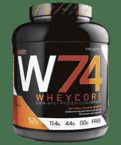 w74 nutritions.dk